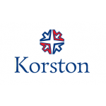 Korston - The Korston Moscow @ ContractCity.ru